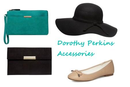 dp accessories