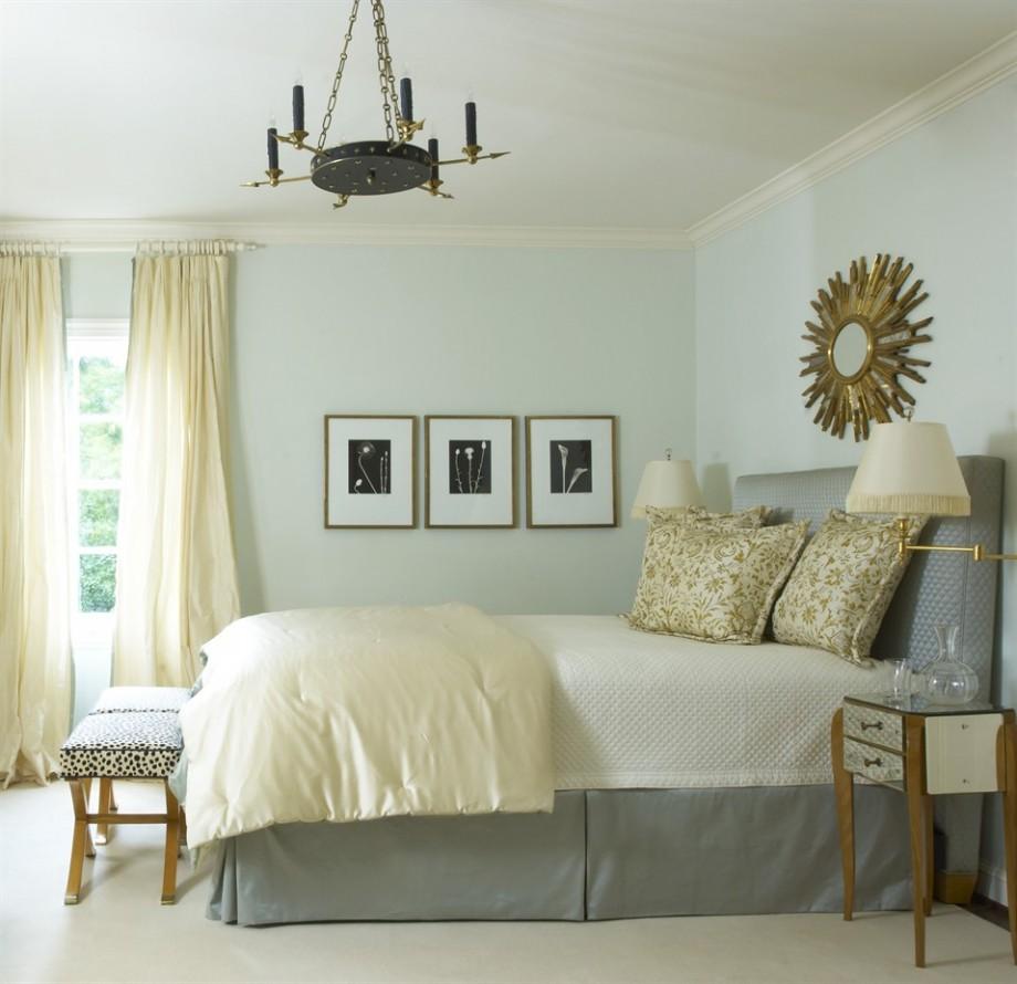 Inexpensive Bedroom.jpg
