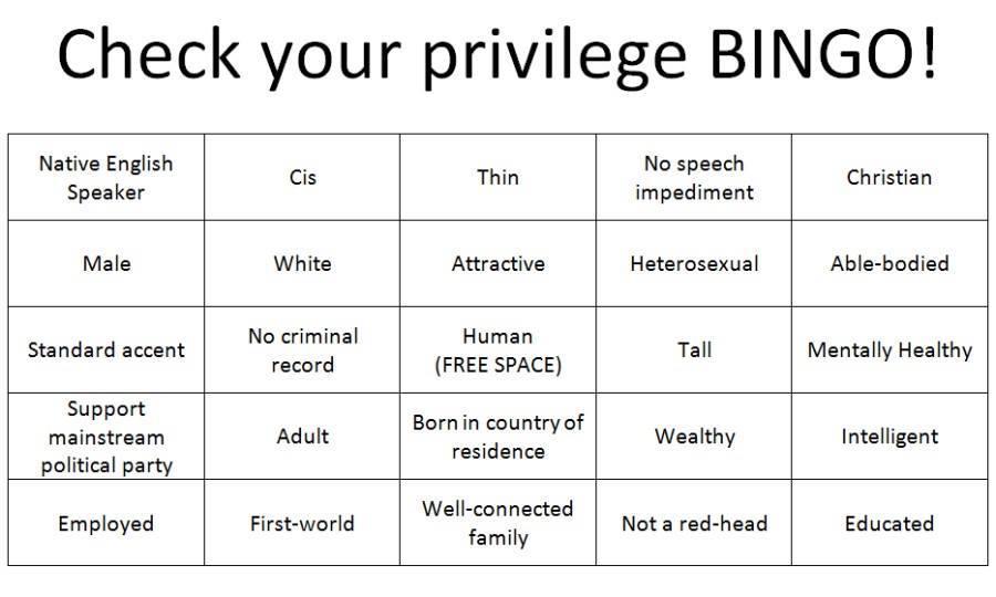 635831212189741040436280247_Check your privilege Bingo.jpg