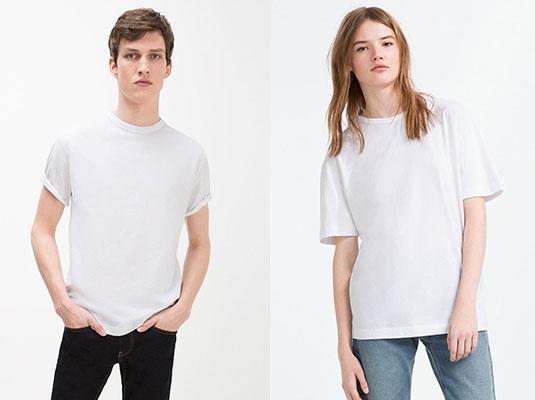 1a-flowing-unisex-t-shirt