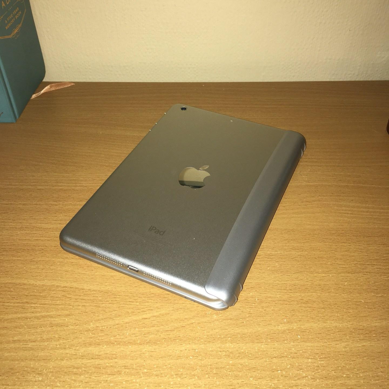 thin bluetooth keyboard ipad
