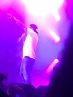 Nelly, Leeds