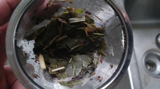 Spice&TeaLeavesAfter