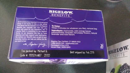 BigelowSleepBox3
