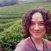 TJEducationDirector_Suzette Hammond