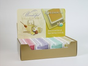 davidsons-assorted-honey-teas3