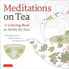 Meditations On Tea_lrene.indd