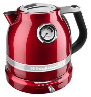 KitchenAid Proline 14-H