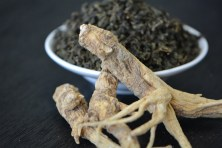 tj3_gift_holiday-teas_ginseng-oolong