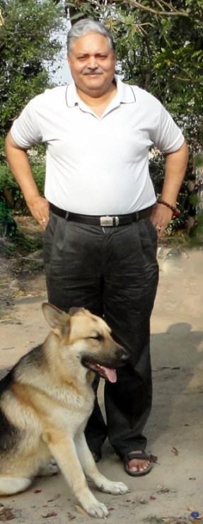 tj3_origin_india_doke_rlochan_dog_320px