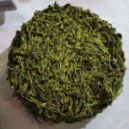 Jin Hua Fungi