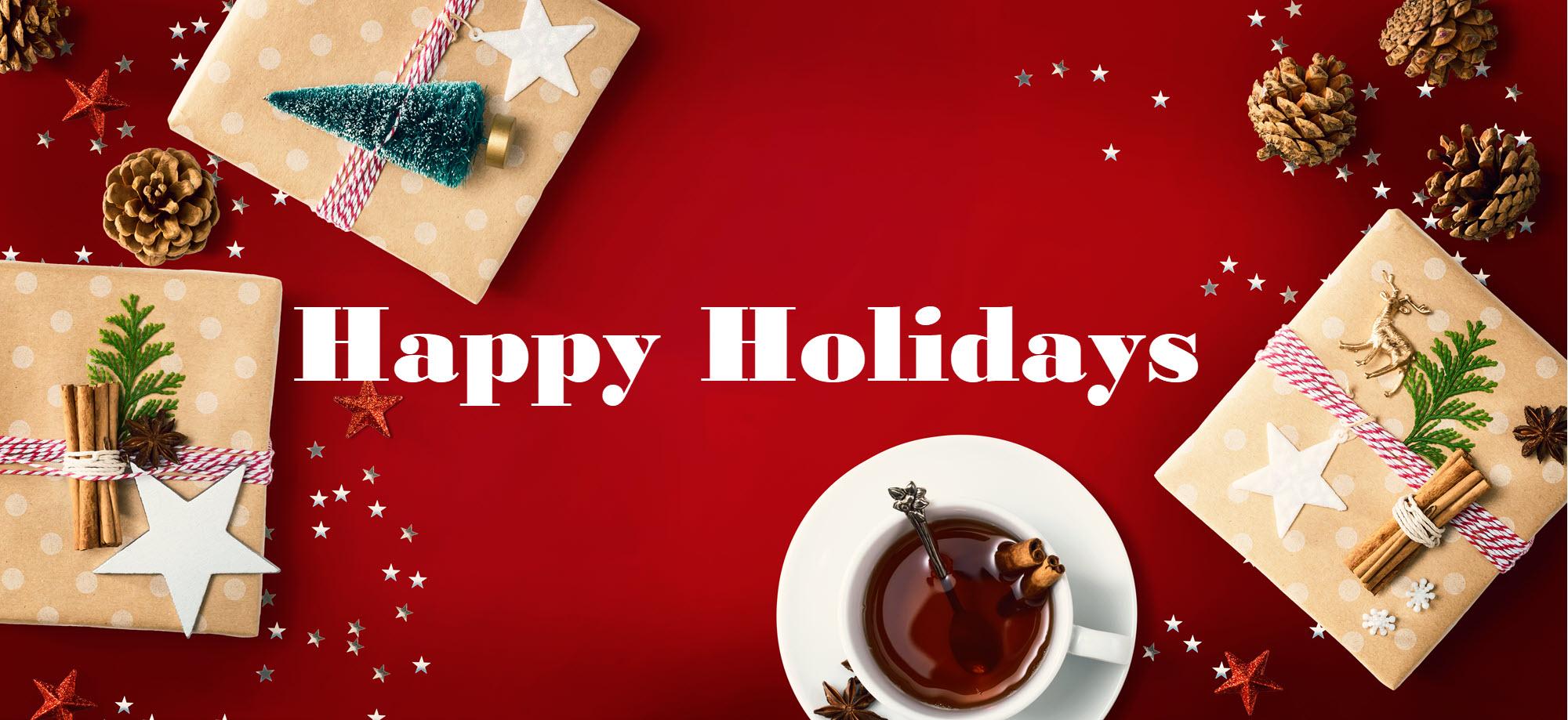 Holiday Gifting 2020 Post