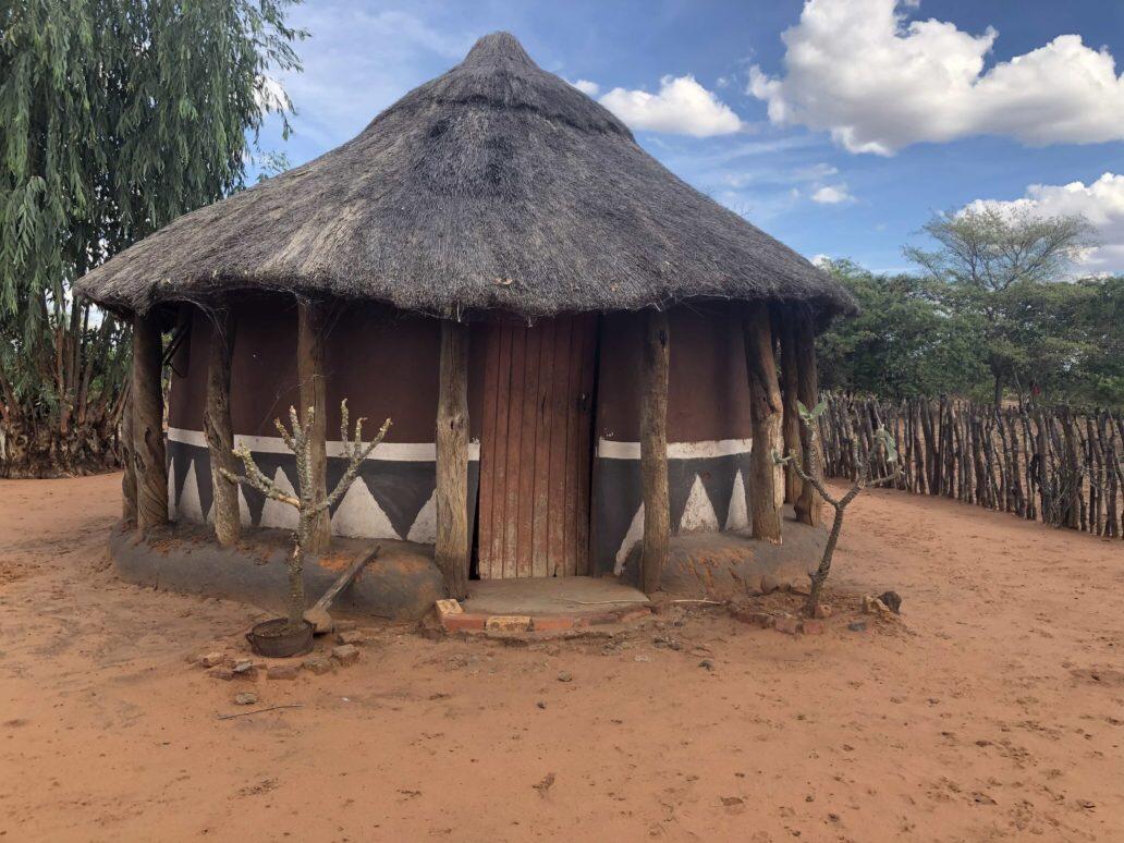 zimbabwe-traditional-home.jpg