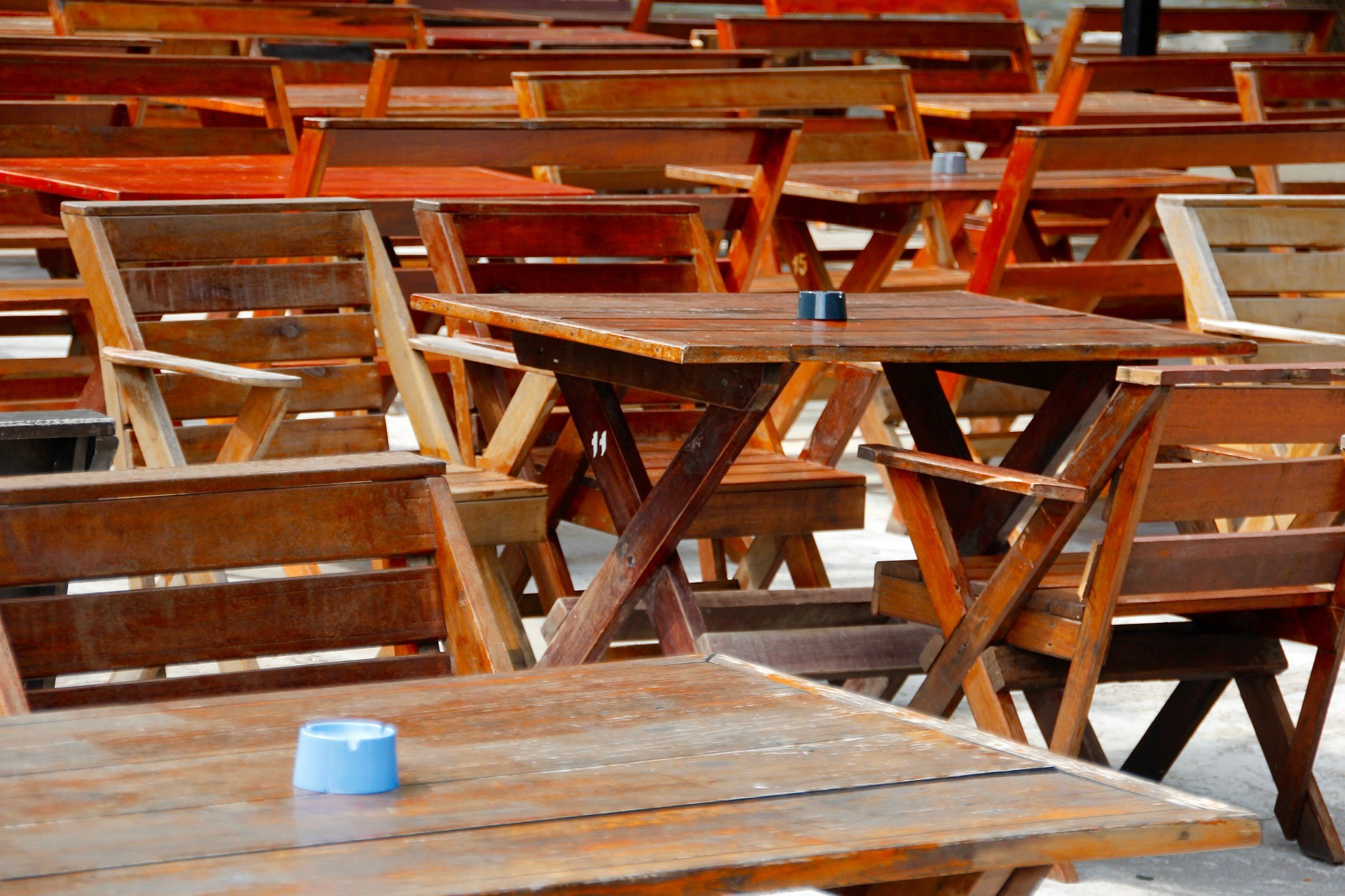 Where To Buy Wholesale Teak Furniture Teak Patio