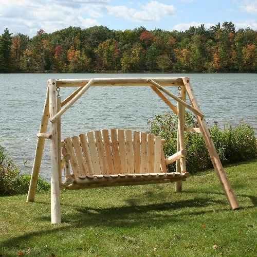 Cedar Wood Outdoor Furniture Reviews Teak Patio