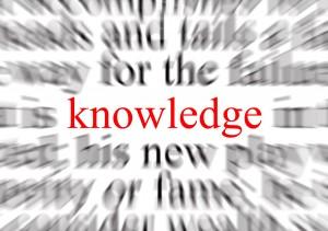 bigstock-Knowledge-11092551-300x211