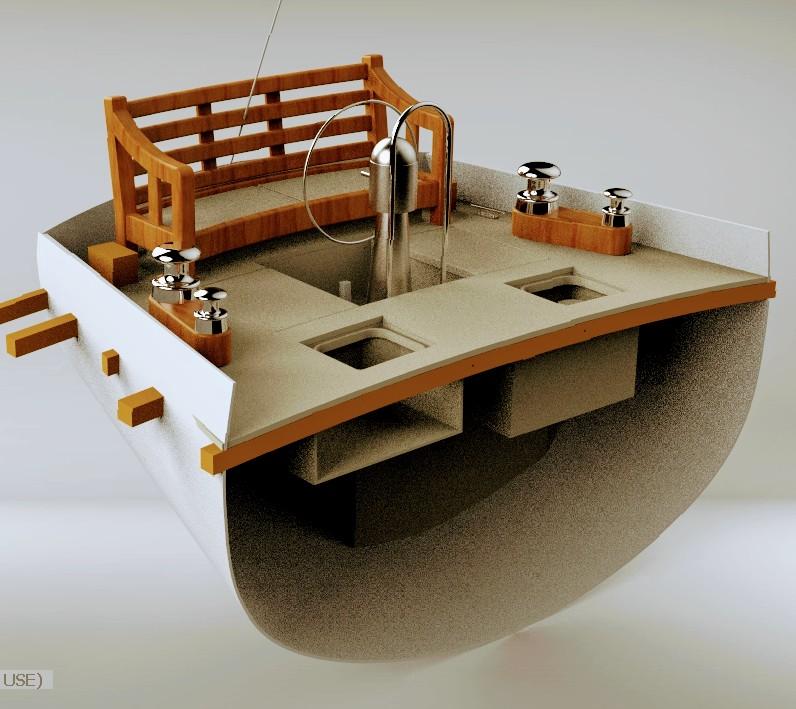 Tealwater-Deck-Rendering2~2