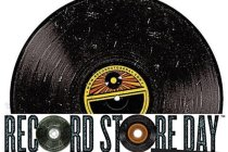 Record Store Day 2016 Releases Announced