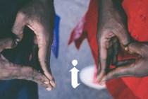MUST SEE! Monday #12: Kendrick Lamar drops new single!