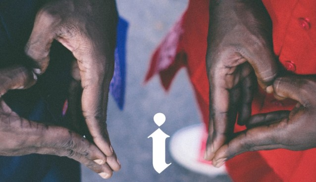 MUST SEE! Monday #12: Kendrick Lamar drops new single!