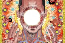 "Flying Lotus ""You're Dead!"""