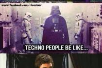 this meme is great LOL! #EDM #TECHNO #HOUSE