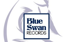 Blue Swan Records Playlist