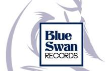 Blue Swan Records Playlist