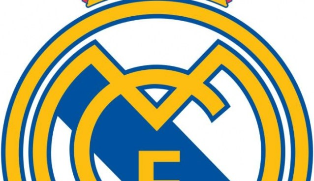 Teal Cheese Overseas- Interview with Real Madrid's Adam Bader
