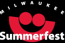 Summerfest- The World's Largest Music Festival- 2015 Lineup Announcement
