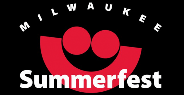 Summerfest- The World's Largest Music Festival- 2015 Lineup Announcement