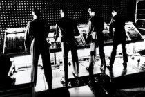 3hr documentary: Kraftwerk and the Electronic Revolution