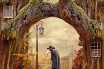 "The Dear Hunter- ""Act IV: Rebirth In Reprise"""