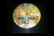 DJ Zinc & DJ Hype – Disappear (old school DNB)
