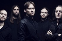 TesseracT – Polaris Album Stream | North American Headlining Tour