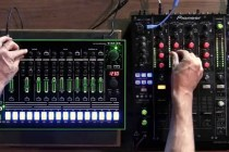 DIY Saturday #23 – Ean Golden Syncing Drum Machines with Traktor (djtechtools)