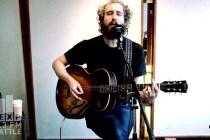"""Phosphorescent – """"Wolves"""" (Live on KEXP 2009 video)"""
