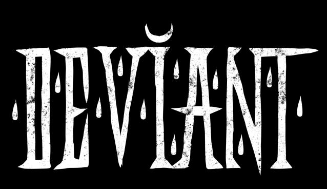 Underground Band Feature: Deviant