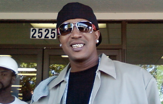 C-Murder prompts prison investigation with release of new track