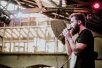 Songbird. – Somber Review & Lyric Interpretation