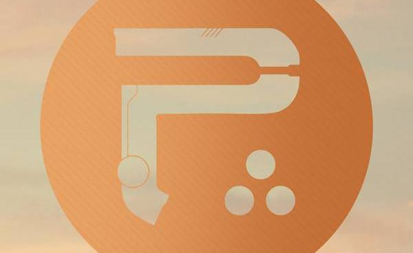 Periphery Announce P3 Release Date and US Tour