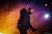 Drake – VIEWS First Impressions