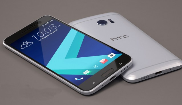 TECHNOLOGY Tuesday #31 – HTC Reveals Next Flagship Phone