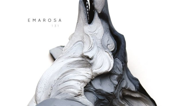 "Emarosa Sign to Hopeless; Release ""Cloud 9"" Video"