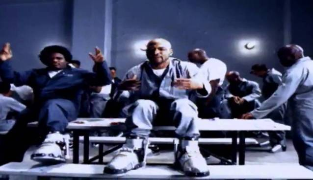 JT Money ft. Solé – Who Dat (1999 music video/lyrics)