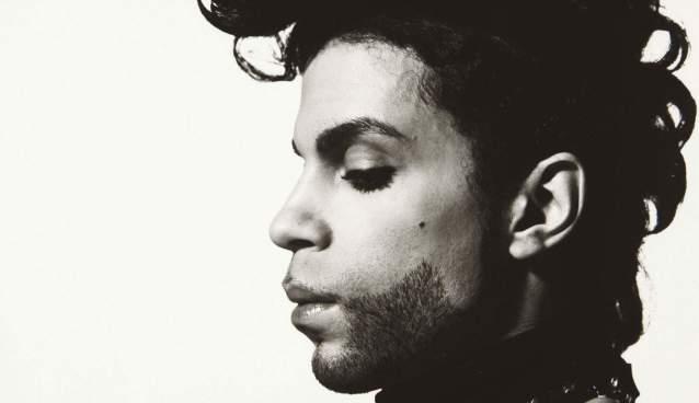 Prince, 1958 – 2016