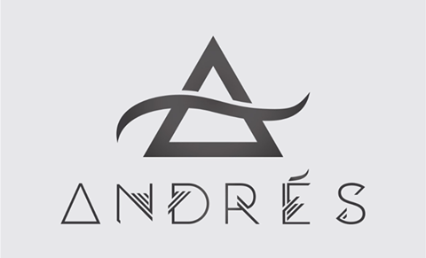 "Just Released | Andrés (formerly Terra Alive) - ""Darth Binks"""