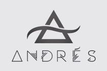 "Just Released | Andrés (formerly Terra Alive) – ""Darth Binks"""