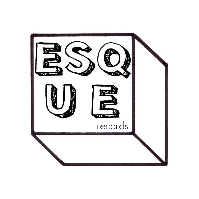 Interview with Lauren Travis on Esque Records