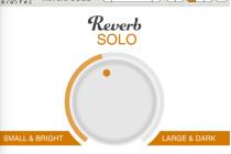 FREE REVERB PLUGIN! (Reverb.com)
